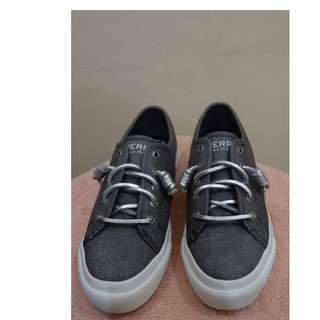 REPRICED! Authentic Women's Sperry Sneakers for SALE