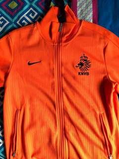 Netherland 🇱🇺Football Jacket (Original)