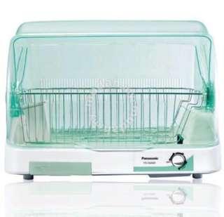 Dish Dryer FD-S3AM1