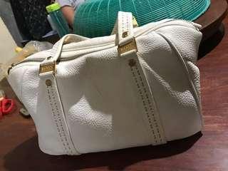 Hugo Boss Handbag not louis vuitton prada gucci
