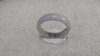 翡翠貴妃手鐲 47.2mm 中銀入數 順豐自取。