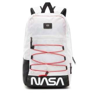 Vans x Space Voyager Backpack