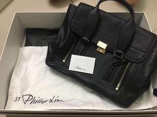 3.1 Philip Lim Brand new tote bag