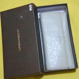 Dompet urban n co