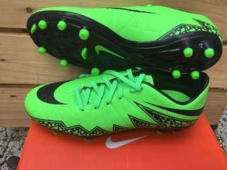 Nike (US 6 EU 38.5) Football Boots