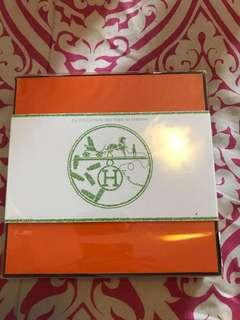 Sale!! Marked down!! Hermes Parfums Set