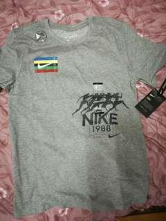 Authentic Nike T-Shirts