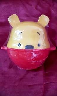 BNIP Disney Winnie The Pooh Bowl