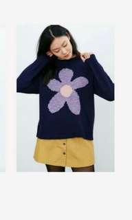 BNWT UO Sweater