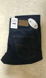 Jeans EDC from Esprit
