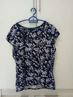 Dorothy Perkins woman tops(size UK 18)