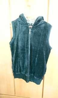 Used L size ,$40@2