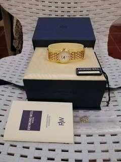 FOR SALE: AUTHENTIC Branded Watches