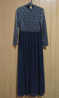 Original poplook dress