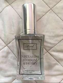 Nectarine Blossom & Honey Jo Malone Inspired Perfume (20% EDP)