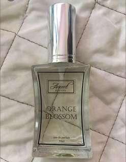 Orange Blossom Jo Malone Inspired Perfume (20% EDP)