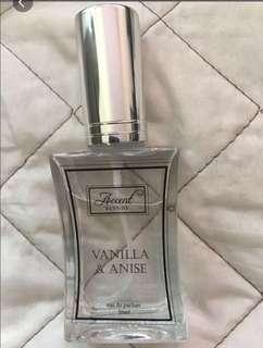 Vanilla & Anise Jo Malone Inspired Perfume (20% EDP)
