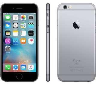 iPhone 6 MYSET