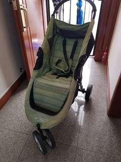 Reduce price Stroller