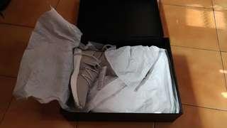 🚚 Reebok sock runner 慢跑鞋