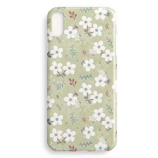 #230 iPhone case