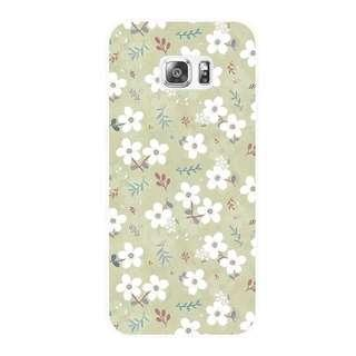 #230 Samsung case