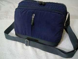 Hedgren Sling Messenger bag