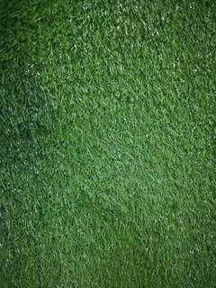 Artifical grass for sale