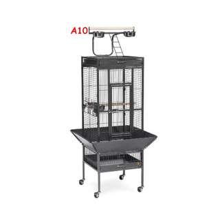 New Parrot Cage for mrdium size parrot