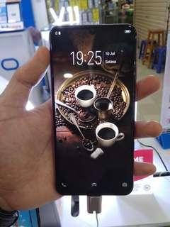 Vivi smartphone