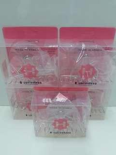 Haenim uv 機牙刷架 奶咀架 韓國製