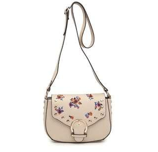 NEW!!! Stradivarius Sling bag