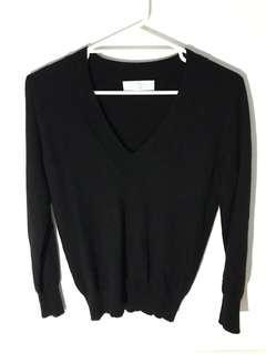Sambag 100% Cashmere sweater