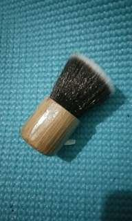 Kabuki Brush Blush Powder Brush Makeup