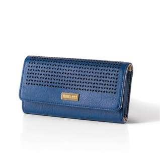 #onlinesale Royal Navy Wallet