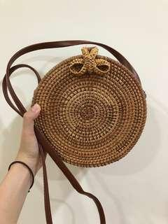 ATA bag