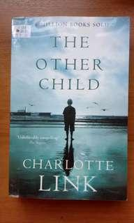 General Fiction: The Other Child