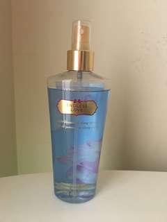 Victoria's Secret Body Spray Perfume