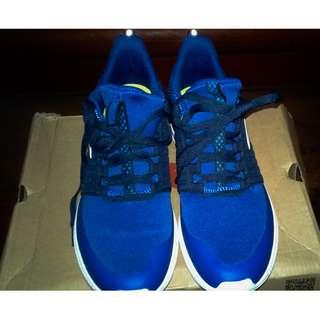 For sale Anta Running shoes