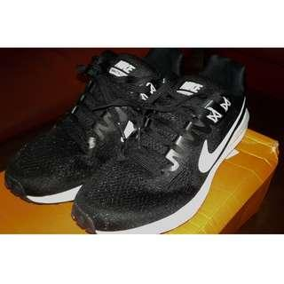 For sale Nike Zoom Structure 21