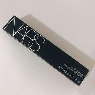 NARS Lip Pencil