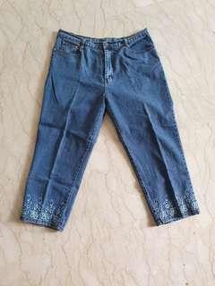 BN Jeans