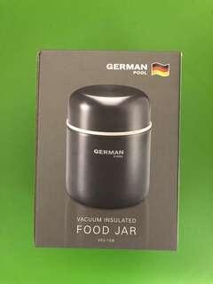 德國寶保温壼