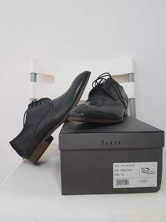 Formal Men's Leather Shoes