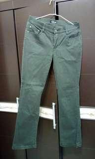 🚚 長褲20件