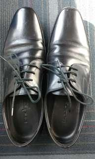 Sepatu Formal Andrew