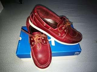 Shoes TBS PHENES A8-F06 like new