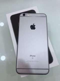 🚚 Iphone6s plus64g