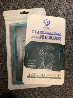 6 Plus / 6S Plus 玻璃保護貼