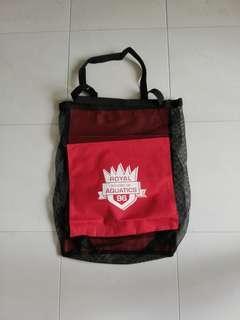 Tote Bag x3 instocks